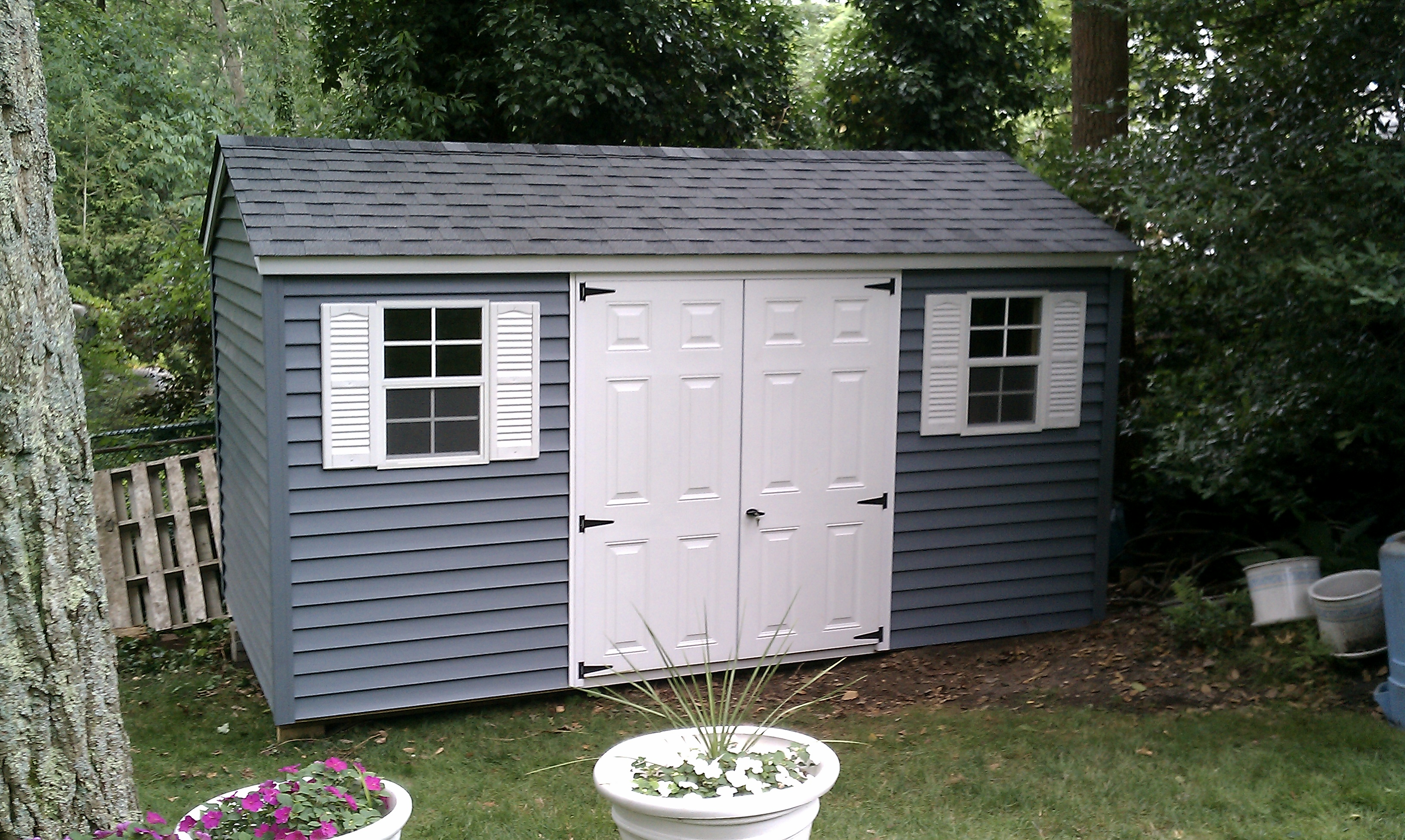 httpkemptonshedscomwp contentuploads2018011 cedar garden shed kempton sheds wall nj www_kemptonsheds_com call 732 449 8673jpg